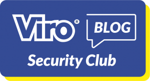 Viro Blog - Club sicurezza
